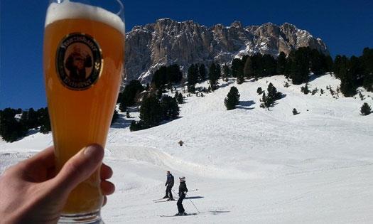 ciavaz-apres-ski