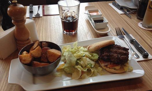 burger-essen-smokeys-2