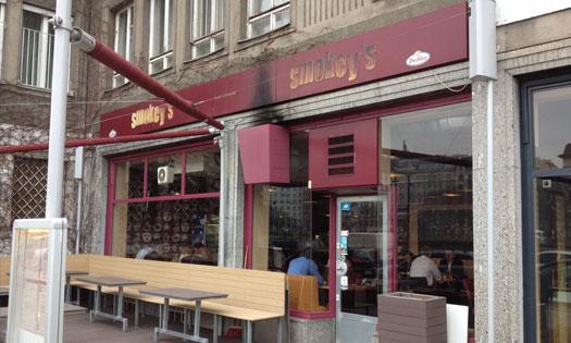 burger-essen-smokeys