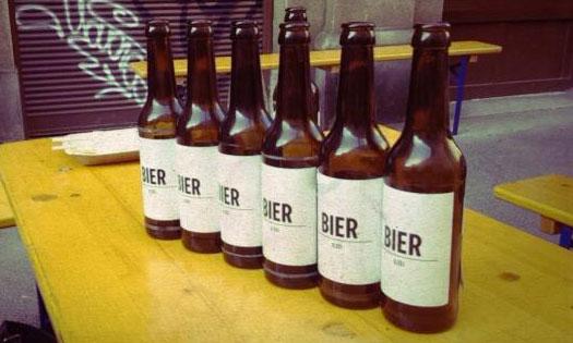 bier-trinken-mit-freunden