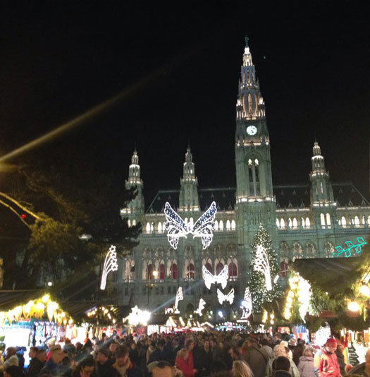 weihnachtsmarkt-rathaus-2